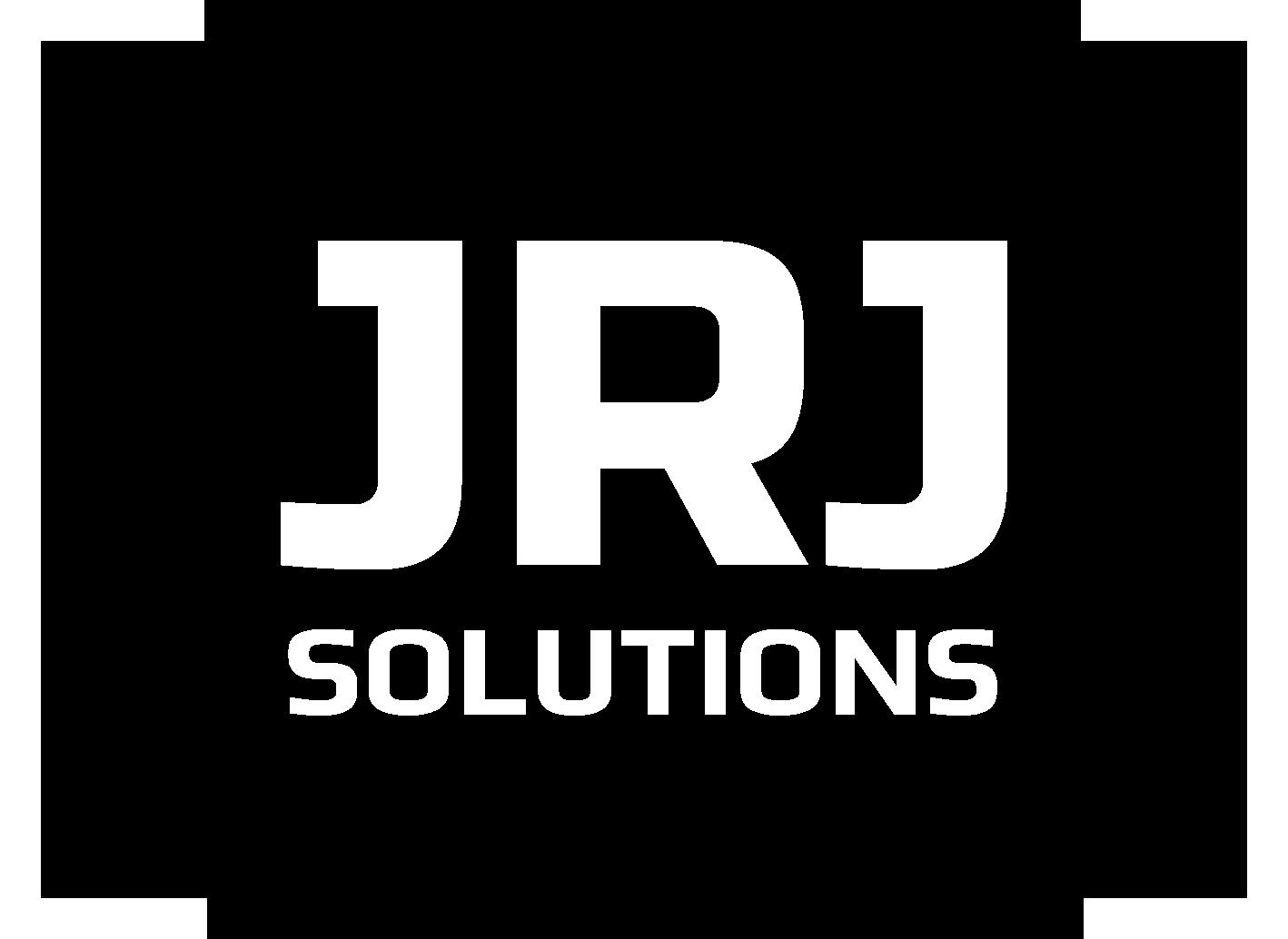 jrj-solutions.cz